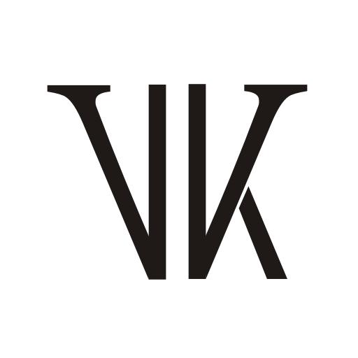 Дизайн интерьера Викторовой Ксении